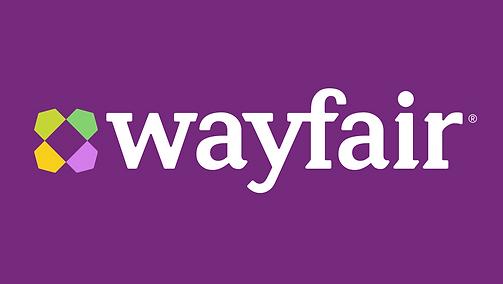 Wayfair II.png