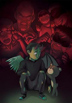demon-angelSM.jpg