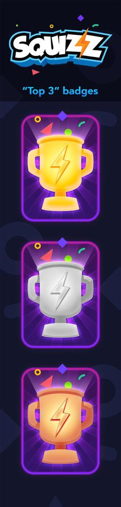 port_cups.jpg