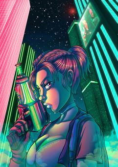 morgana space-princessA4.jpg
