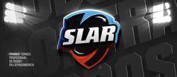 SLAR_head