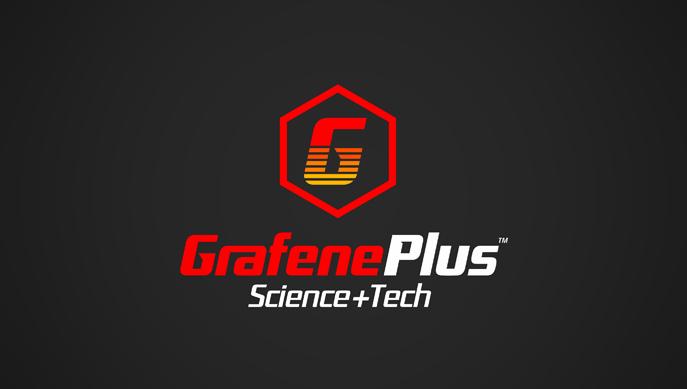 004_Grafene
