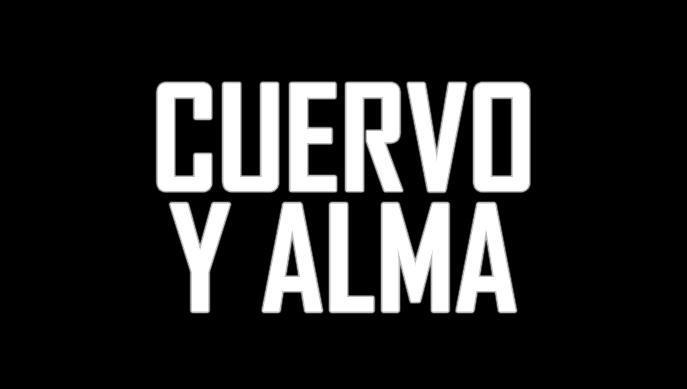 Cuervo_alma_SC