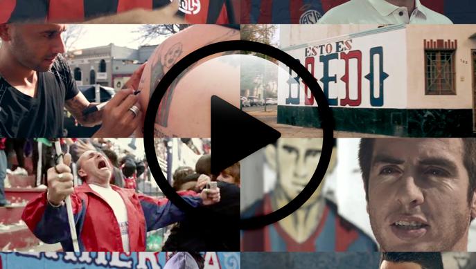 video2_SC