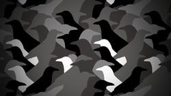 trama_cuervos