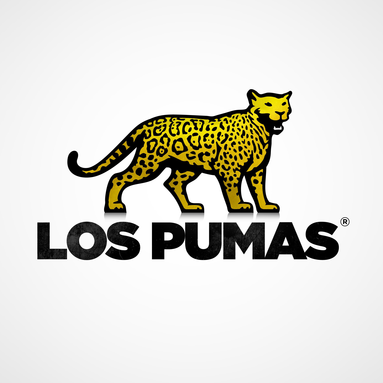 Los Pumas, UAR.