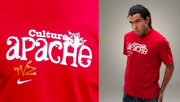 02_apache