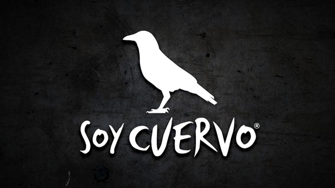 Soy Cuervo, CASLA.