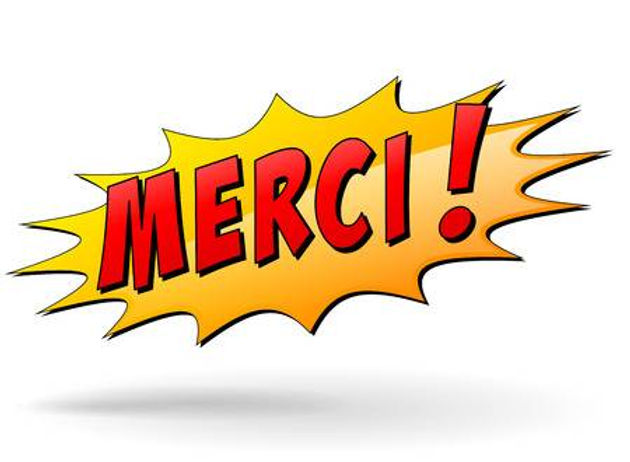 31325342-french-translation-for-thank-yo