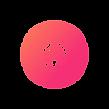 DesignEvo-Transparent.png