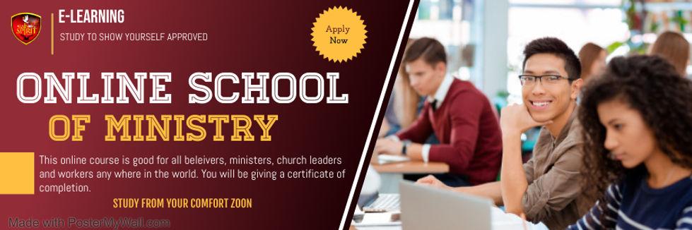 Copy of Maroon University Enrollment Ban
