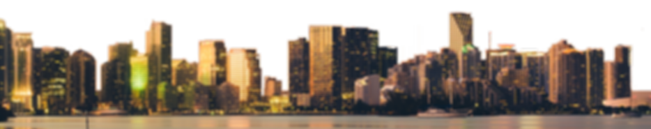 03495_miamiskylinesunset_3840x2160.png