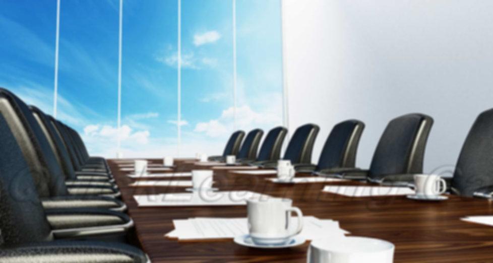 office-for-meetings.jpg