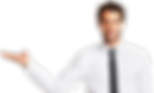 businessman-png-images-2.png