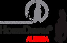 EinzigartEmotionale Intelligenz, Kommunikations Seminar, Firmen Event, Incentive, Pferdegestütztes Training, Teambuilding, Human Resources, Learning Development, Personalentwicklung, St. Pölten, Wien, Niederösterreich, Schloss Gurhof, Stadl Paura, Linz, Oberösterreich, Salzburg, Wels, Stadl Paura, Erlebnis-Seminar, Leadership, Führungskräfte, Coaching, Pferde, Innovation, EAHAE, Austria, Horsedream