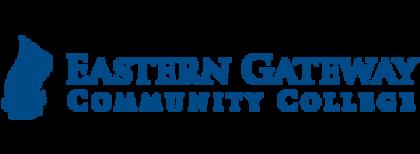 EGCC-Logo.png
