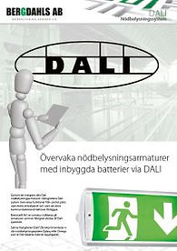ööDALI-front-482x680-eac5cd1e.jpg