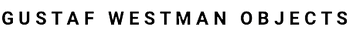 trans2gw logo (kopia).png