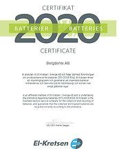 Certifikat-batterier-2020.jpg