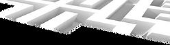 maze ren header.png