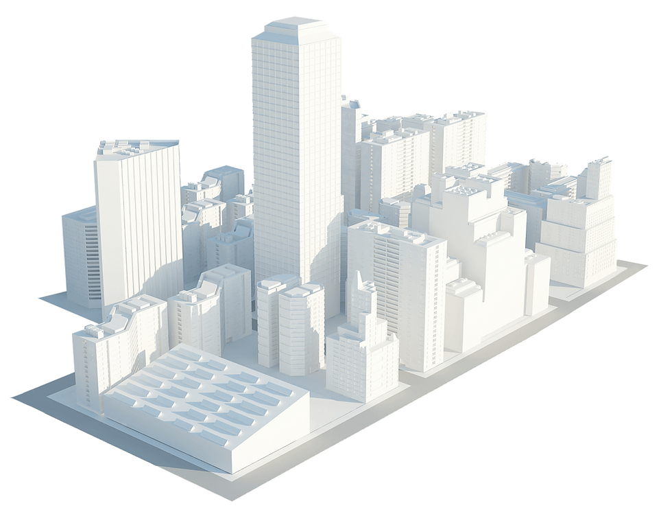 3d-small-city-B-05.png
