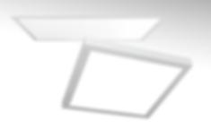 tillit-web-e301fa08.png