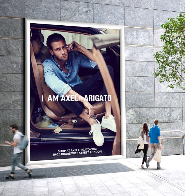 Axel Arigato street ad mockup.png