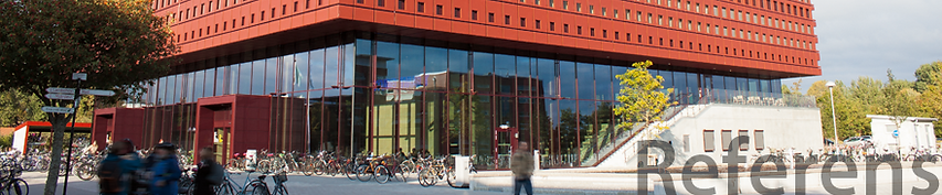 Studenthuset-ext-Referensbanner.png