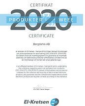Certifikat-WEEE-2020.jpg