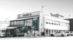 huvudbild-kontor-ext-880x540px.jpg