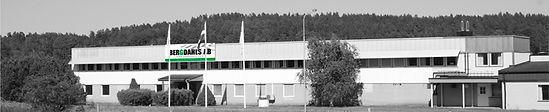 Fabriken-Horn_panorama.jpg
