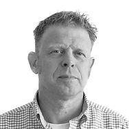 Lars-Jonsson.jpg