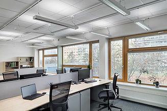 6323-02-halla-office-zuli-.jpeg