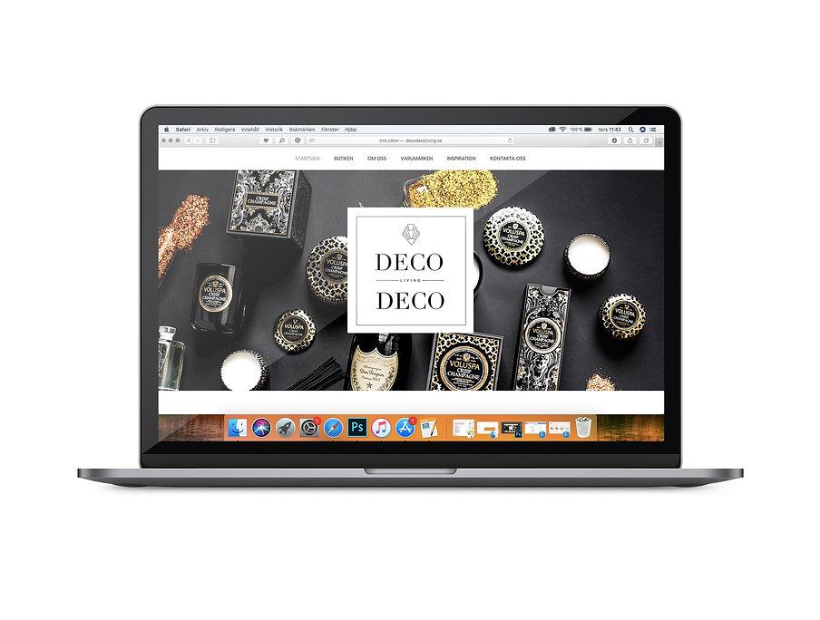 DecoDecoMacBook Design Mockup.jpg