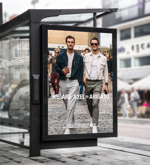 Axel Arigato street advert mockup.png