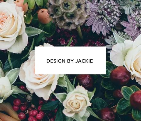 Design by Jackie