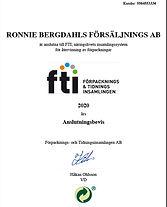 Anslutningsbevis-FTI-2020.jpg