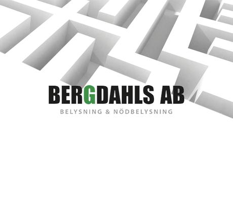 Bergdahls AB