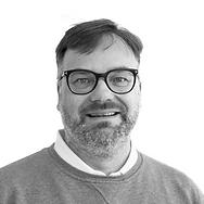 Fredrik-Engdahl-web.png