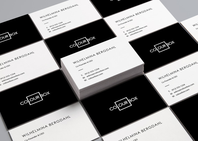 BUSINESS CARD COLOUR BOX.jpg