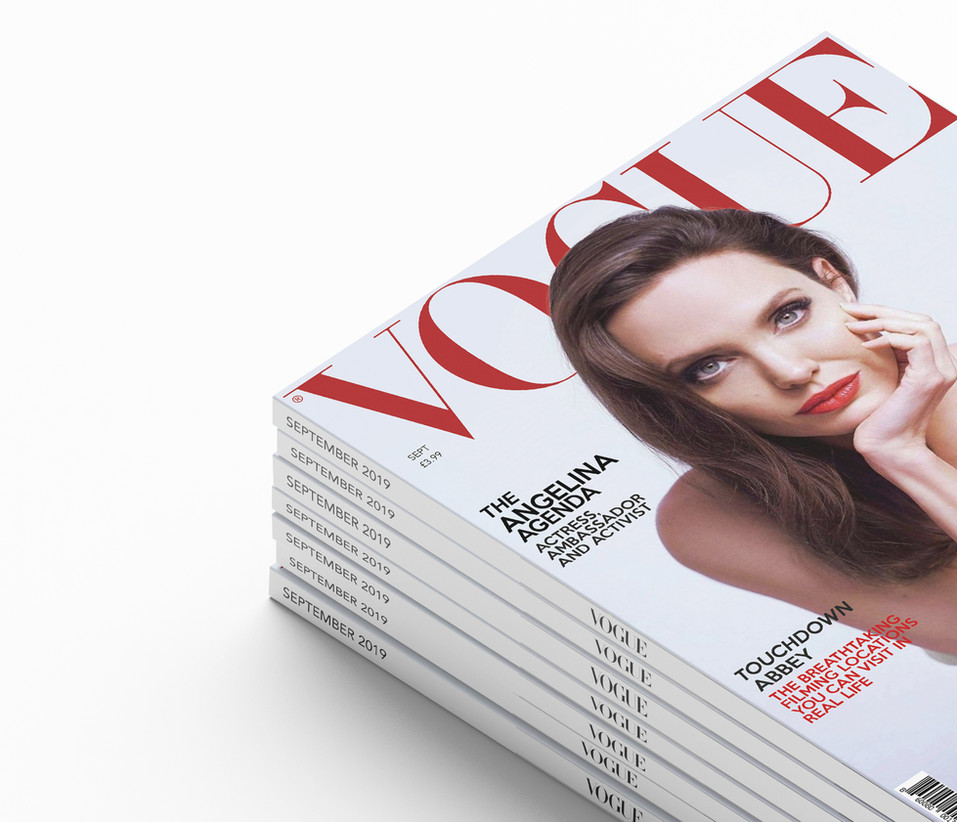 Vogue mockuoz stack.jpg