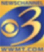150px-WWMT_3_Logo.jpg
