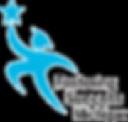 FSM Blue Logo Transparent.png