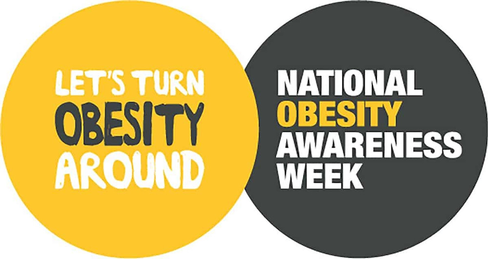 Obesity Awareness