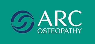 ARC logo_Green bground.jpg