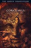 Digital Reading of Coriolanus