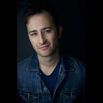 Jason Keller Reel