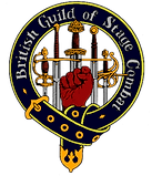 BGSC Logo_Red.png