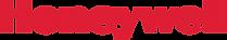 1280px-Honeywell_logo.svg.png