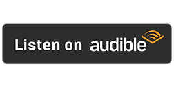 Listen on Audible.png